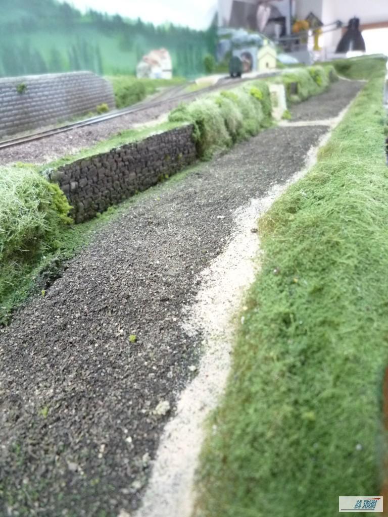 Futurs jardins