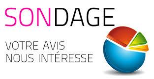 Que pensez vous de letraindejules.fr ? Participez au sondage !