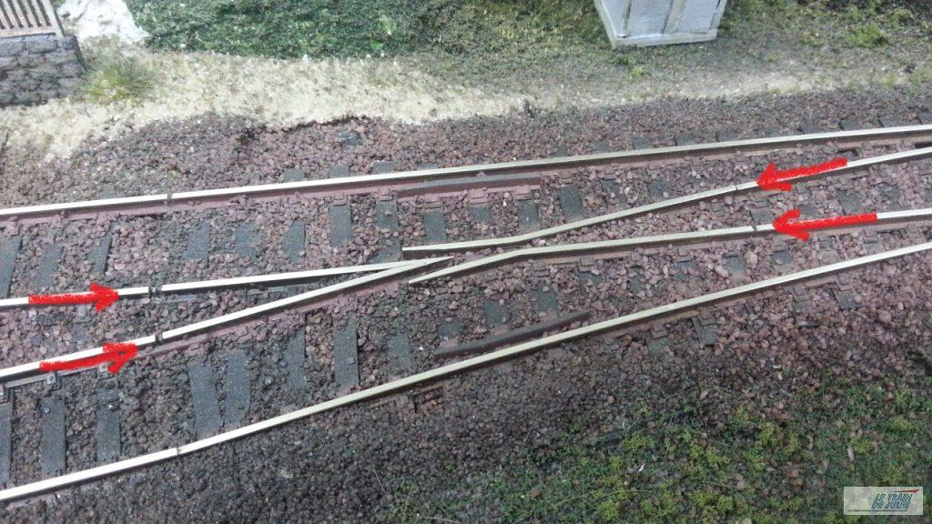 electrofrog-aiguille-coeur-train-ho-letraindejules