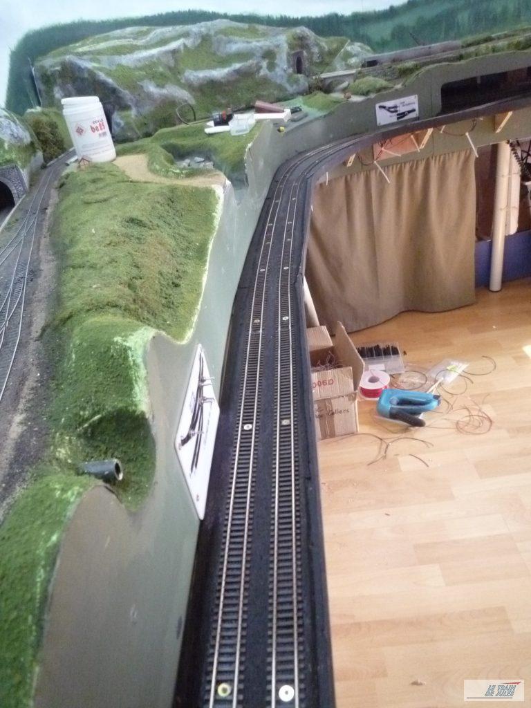 voie-parade-facade-reseau-ho-train (3)