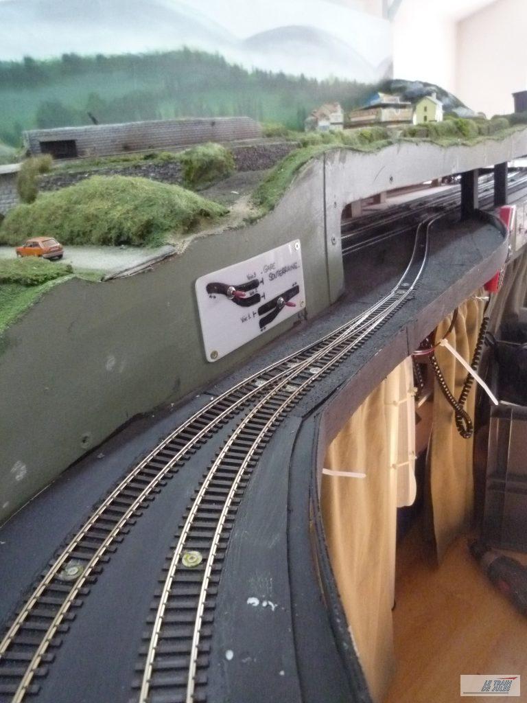 voie-parade-facade-reseau-ho-train (4)