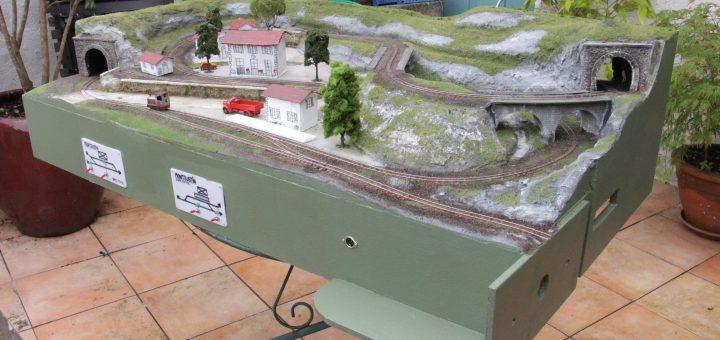 montjustin-gare-hoe-train-miniature-reseau-letraindejules-2