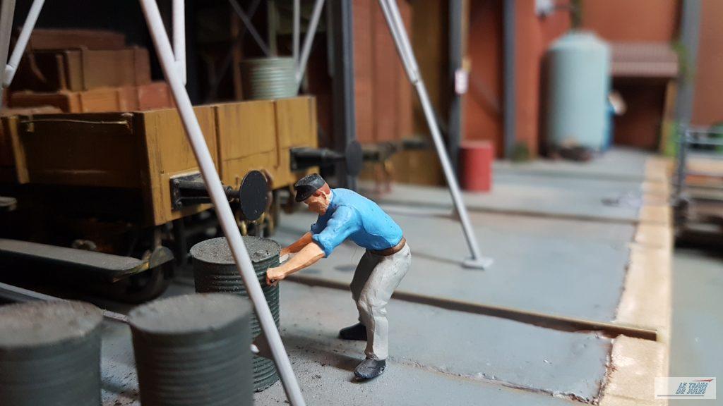 orleans-exposition-2016-train-miniature-letraindejules-objectiftrains-reseau-7