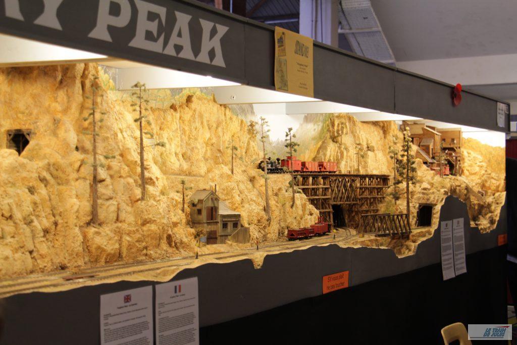 Orléans 2016 - Purgatory peak