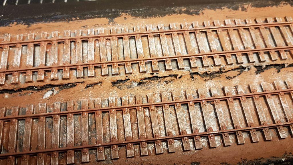 voies-exposition-train-miniature-letraindejules-8